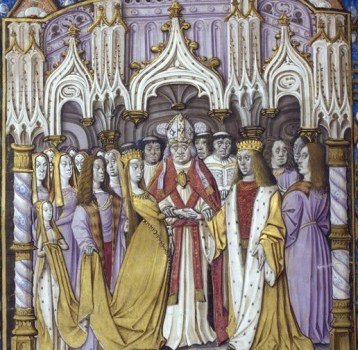 marriage_of_henry_and_catherine