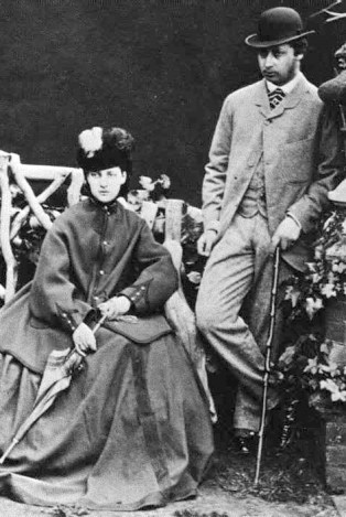 Princess_Alexandra_of_Denmark_and_the_Prince_of_Wales_engagement_photograph.jpg