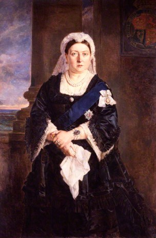 Queen_Victoria_by_Julia_Abercromby.jpg