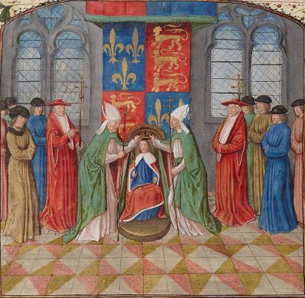 Sacre_Henry6_England-France_02.jpg