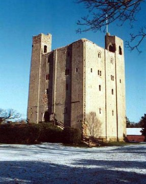 the_keep_hedingham_castle_in_winter