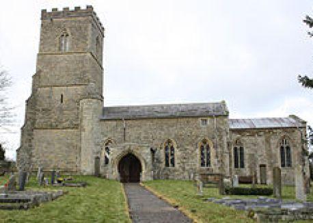 250px-church_grafton_regis