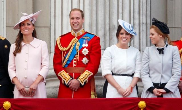 beatrice-eugenie-royal-family
