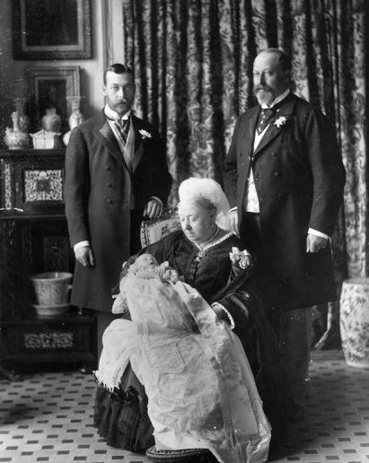 the-christening-of-prince-edward-albert