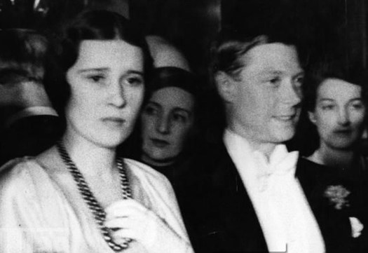 thelma_furness_and_the_prince_1932