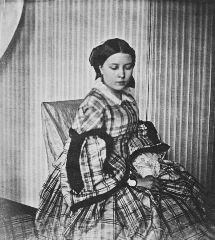 victoria_princess_royal_1859
