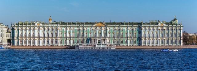 Winter_Palace_Panorama_4.jpg