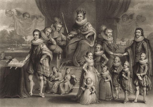 1024px-James_I_and_his_royal_progeny_by_Willem_van_de_Passe_cropped.jpg