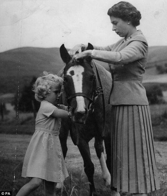 1955 with Anne.jpg