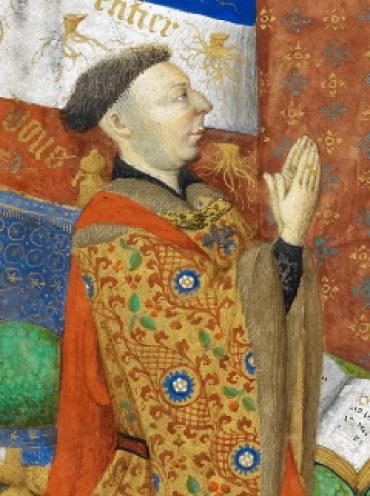 John,_Duke_of_Bedford_-_British_Library_Add_MS_18850_f256v_-_detail.jpg