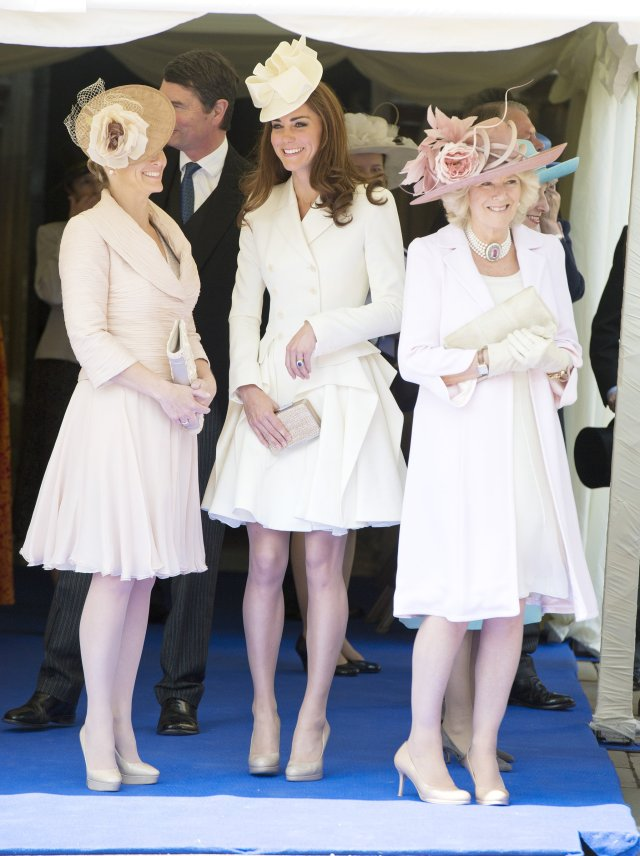 Kate-Middleton-chatted-Camilla-Duchess-Cornwall-Sophie.jpg