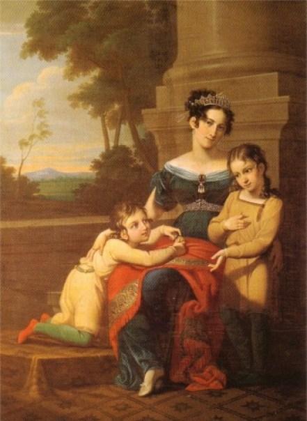 Louise_of_Saxe-Gotha-Altenburg,_duchess_of_Saxe-Coburg_and_Gotha,_with_her_children.jpg