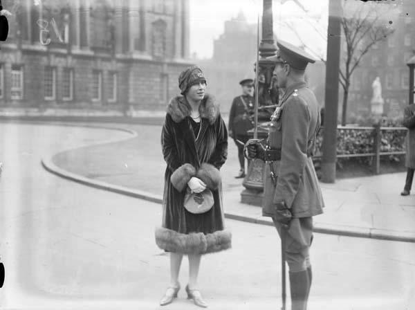 Princess_Royal_October_13,_1928.jpg