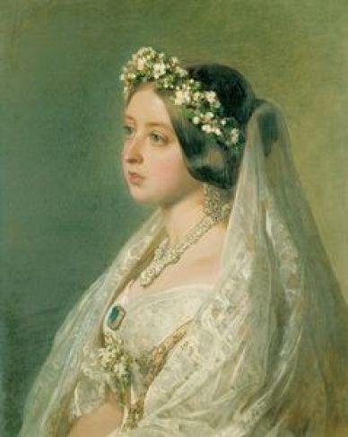queen-victoria-wedding-dress-winterhalter.jpg