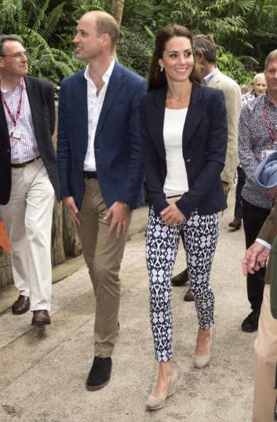 Smythe Blazer Gap Pants September 2016.jpg