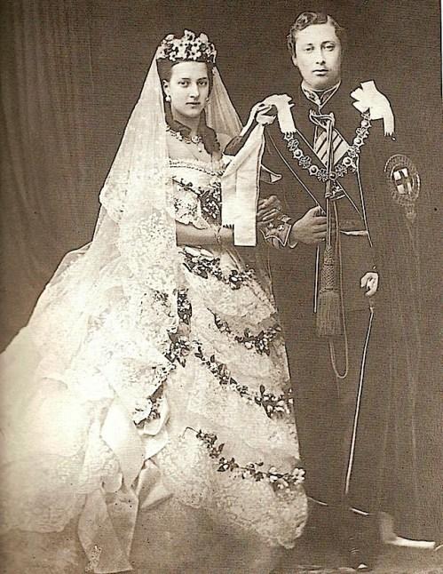 alix-edward-wedding-day-1863.jpg