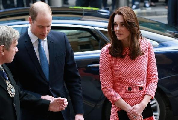 Kate-Middleton-1.jpg