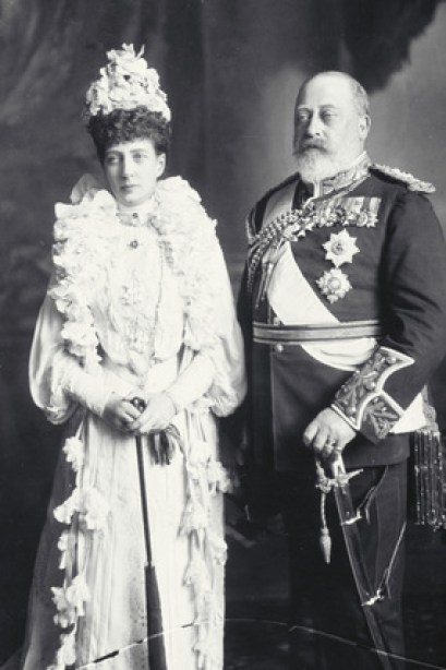 King-Edward-VII-and-Queen-Alexandra.jpg