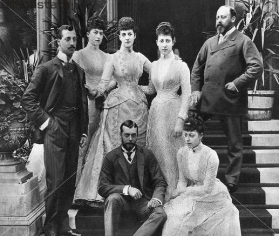 Prince-Edward-and-Princess-Alexandra-with-their-children.jpg
