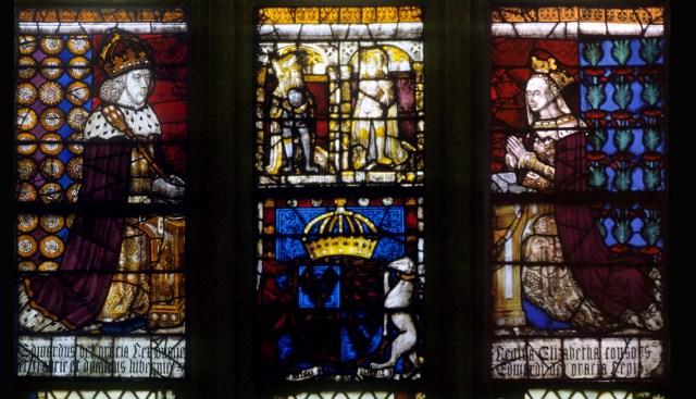 royal-window-canterbury2.jpg