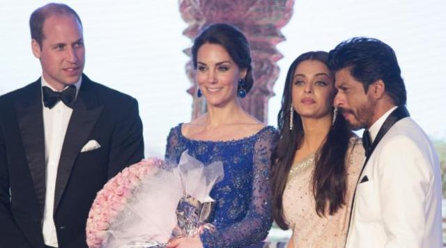 the-duke-and-duchess-of-cambridge-have-been-mingling-with-bollywood-royalty-in-india-136405118348603901-160410230119.jpg