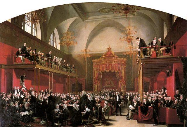 1024px-Trial_of_Queen_Caroline_by_Sir_George_Hayter.jpg