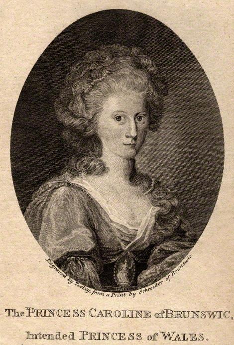 CarolineOfBrunswick1795.jpg