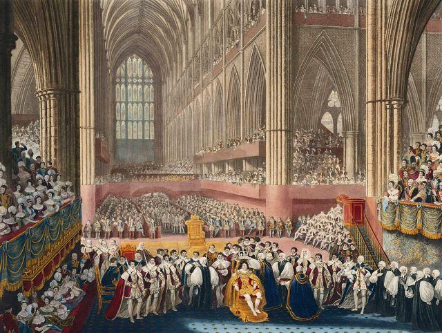 Coronation_of_George_IV.jpg
