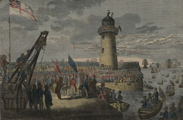 The_landing_of_his_Majesty,_George_the_Fourth,_at_Holyhead,_August_7th_1821.jpeg.jpeg