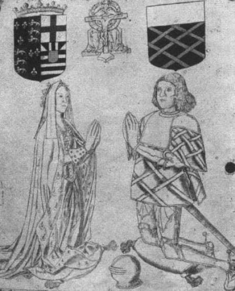 Anne_of_York_and_Sir_Thomas_St._Leger (1).jpg