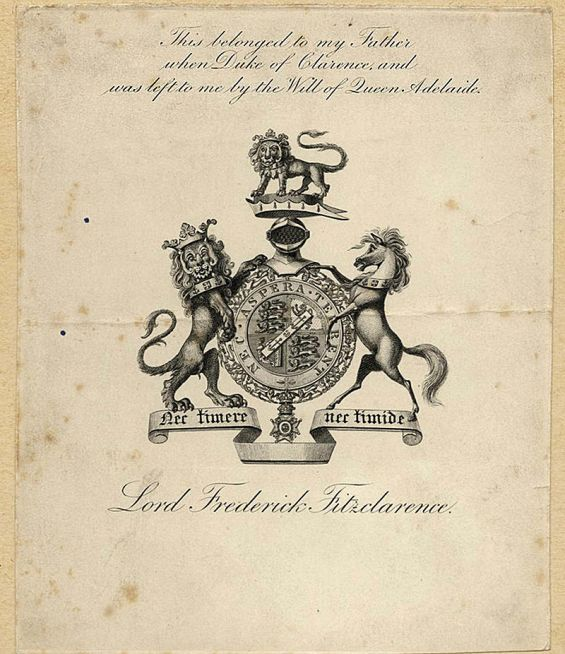 Bookplate-Lord_Frederick_Fitzclarence.jpg