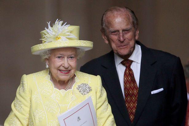 DEC-10-queen-prince-philip.jpg