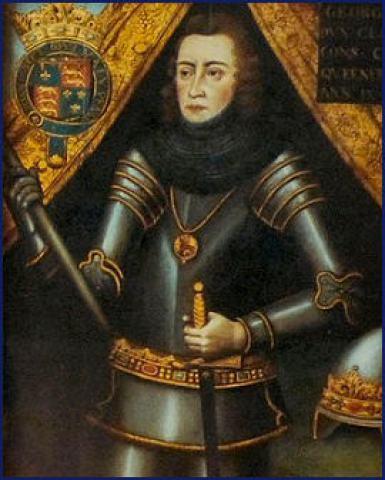 George_Plantagenet,_Duke_of_Clarence.jpg