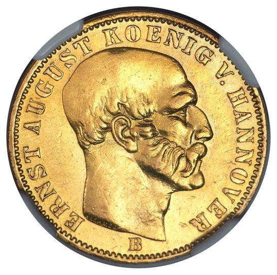 German_States_Hannover_Ernst_August_5_Taler_1849-B_(obv).jpg