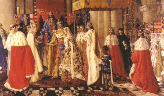 Marriage_of_Blanche_of_Lancaster_and_John_of_Gaunt_1359.jpg