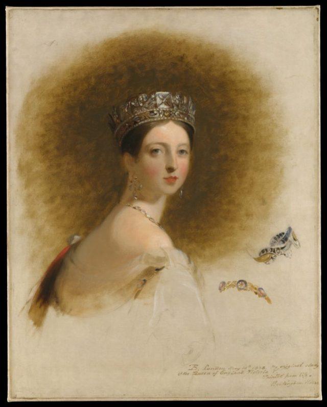 Queen-Vic-768x958.jpg