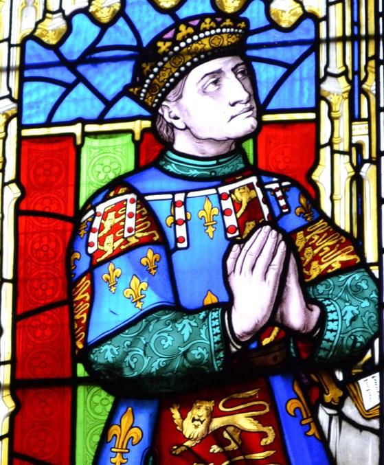 Richard-3rd-Duke-York-Crop.jpg