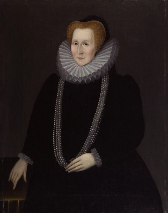 800px-Elizabeth_Talbot,_Countess_of_Shrewsbury_from_NPG.jpg