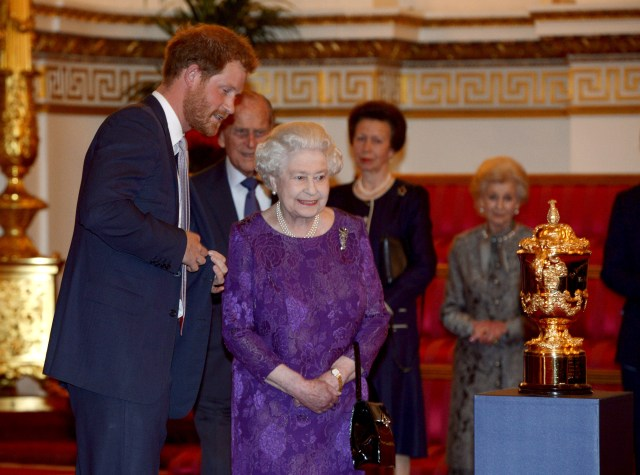 britains-prince-harry-queen-elizabeth.jpg