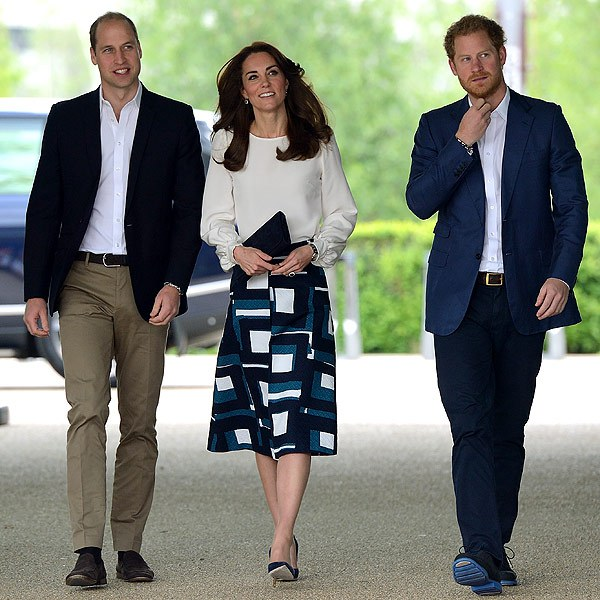 kate-harry-william-600.jpg