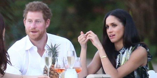 Prince-Harry-Meghan-Markle-Parents-Long.jpg