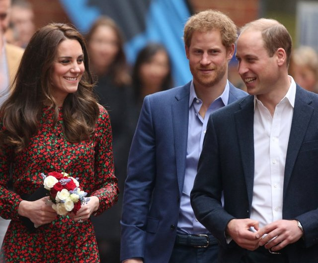 Prince-Harry-Prince-William-Kate-Middleton-Pictures.jpg