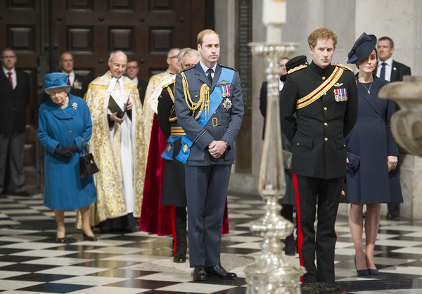 Prince+Harry+Queen+Elizabeth+II+Service+Commemoration+3MRWzRCn74yl.jpg