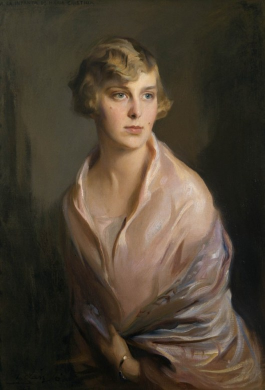The_Infanta_doña_María_Cristina_de_Borbón_y_Battenberg,_daughter_of_Alfonso_XIII.jpg