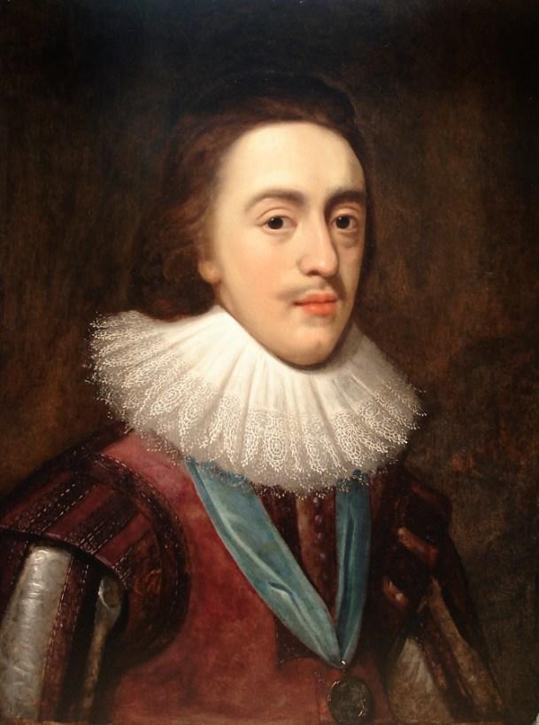 Charles_I_(Prince_of_Wales).jpg