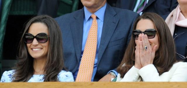 Kate-Pippa-Wearing-Sunglasses-Wimbledon-2012-Murray-Federer.jpg