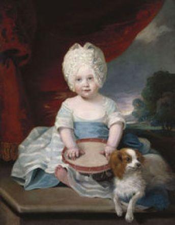 220px-Princess_Amelia_in_1785.jpg
