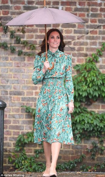 43B5BD6F00000578-4835948-Kate_never_met_the_Princess_but_called_her_an_inspirational_woma-a-23_1504100598186