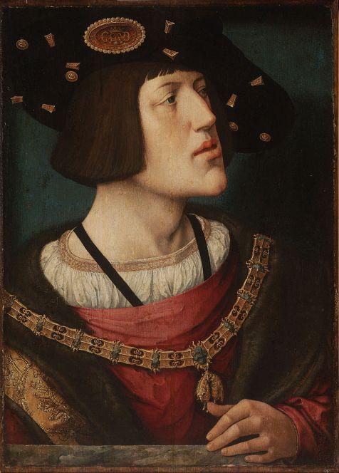 Barend_van_Orley_-_Portrait_of_Charles_V_-_Google_Art_Project.jpg