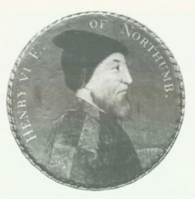 Henry_6th_earl_of_northumberland.jpg